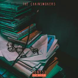 เพลง The Chainsmokers
