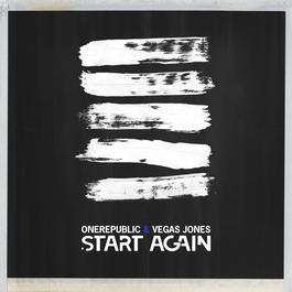 ฟังเพลงอัลบั้ม Start Again