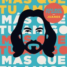 ฟังเพลงอัลบั้ม Más Que Tu Amigo
