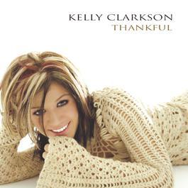 ฟังเพลงอัลบั้ม Thankful