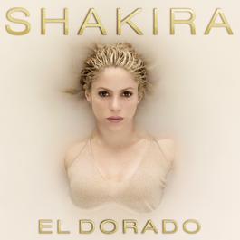 ฟังเพลงอัลบั้ม El Dorado