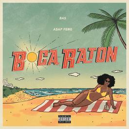 ฟังเพลงอัลบั้ม Boca Raton