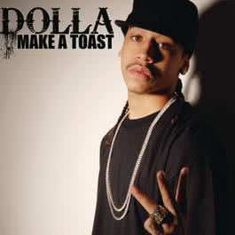 ฟังเพลงอัลบั้ม Make a Toast