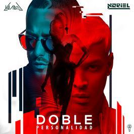 ฟังเพลงอัลบั้ม Doble Personalidad