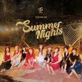 ฟังเพลงอัลบั้ม Summer Nights