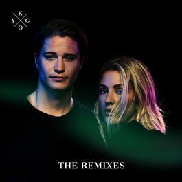 ฟังเพลงอัลบั้ม First Time (Remixes)
