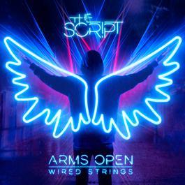 อัลบั้ม Arms Open (Wired Strings)