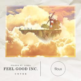 ฟังเพลงอัลบั้ม Feel Good Inc.