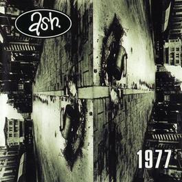 1977 2009 Ash