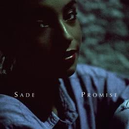 Promise 1992 Sade