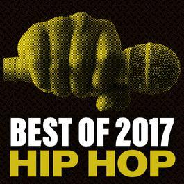 อัลบั้ม Best Of 2017 Hip Hop