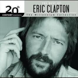 อัลบั้ม Classic Eric Clapton