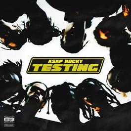 ฟังเพลงอัลบั้ม TESTING