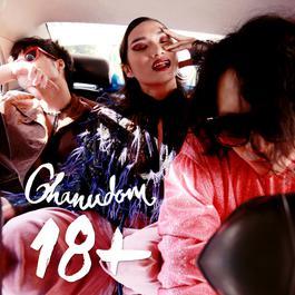 ฟังเพลงอัลบั้ม 18+ (feat. Da Endorphine)