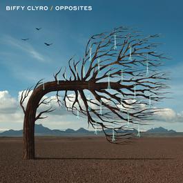 ฟังเพลงอัลบั้ม Opposites (Deluxe Version)