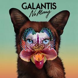 เพลง Galantis