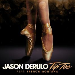 ฟังเพลงอัลบั้ม Tip Toe (feat. French Montana)