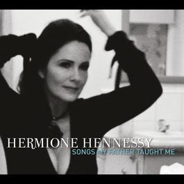 เพลง Hermione Hennessy