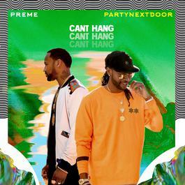 ฟังเพลงอัลบั้ม Can't Hang