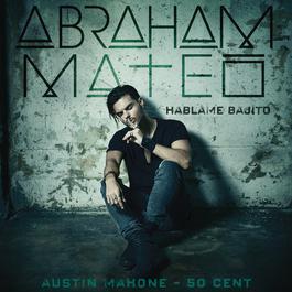 ฟังเพลงอัลบั้ม Háblame Bajito