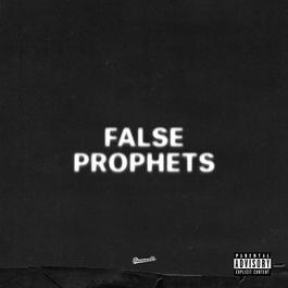 ฟังเพลงอัลบั้ม False Prophets