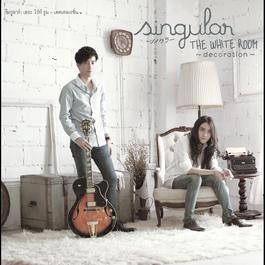 ฟังเพลงอัลบั้ม The White Room Decoration