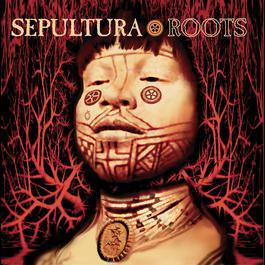 Roots 2002 Sepultura
