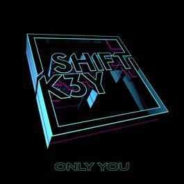 อัลบั้ม Only You