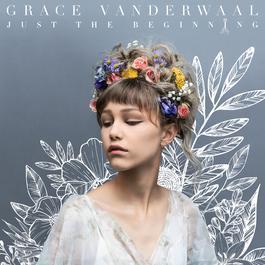 เพลง Grace VanderWaal