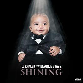 เพลง DJ Khaled