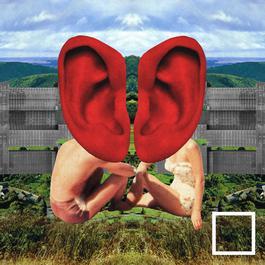 อัลบั้ม Symphony (feat. Zara Larsson)