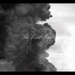 ฟังเพลงอัลบั้ม The Civil Wars