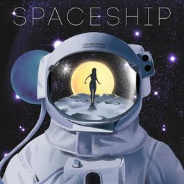 ฟังเพลงอัลบั้ม Spaceship