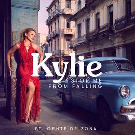 ฟังเพลงอัลบั้ม Stop Me from Falling