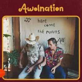 อัลบั้ม Here Come The Runts