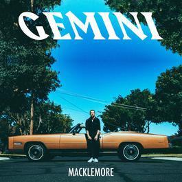 เพลง Macklemore
