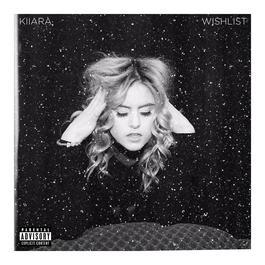 ฟังเพลงอัลบั้ม Wishlist