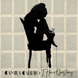 เพลง Camila Cabello