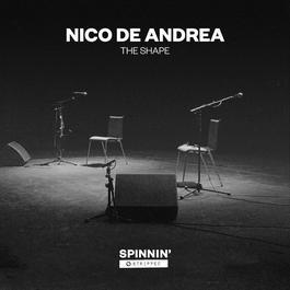 ฟังเพลงอัลบั้ม The Shape (Acoustic)