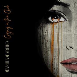 อัลบั้ม Crying in the Club