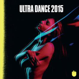 อัลบั้ม ULTRA DANCE 2015