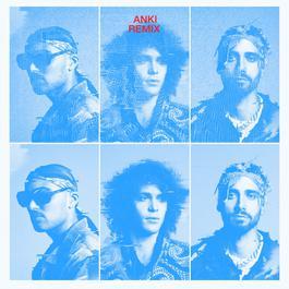 ฟังเพลงอัลบั้ม Feels Great (feat. Fetty Wap & CVBZ) [Anki Remix]