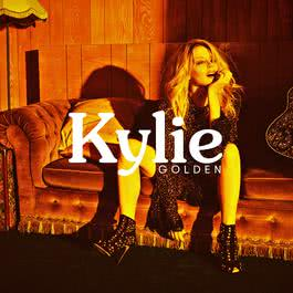 ฟังเพลงอัลบั้ม Golden