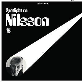 ฟังเพลงอัลบั้ม Spotlight On Nilsson
