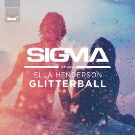 ฟังเพลงอัลบั้ม Glitterball