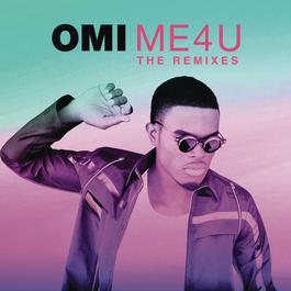 ฟังเพลงอัลบั้ม Me 4 U: The Remixes