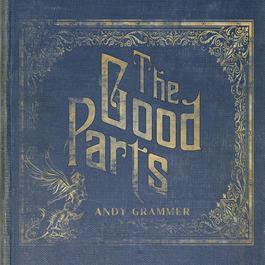 อัลบั้ม The Good Parts