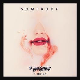 ฟังเพลงอัลบั้ม Somebody