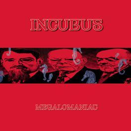 ฟังเพลงอัลบั้ม Megalomaniac