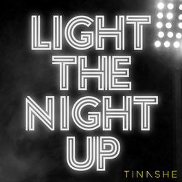 ฟังเพลงอัลบั้ม Light The Night Up